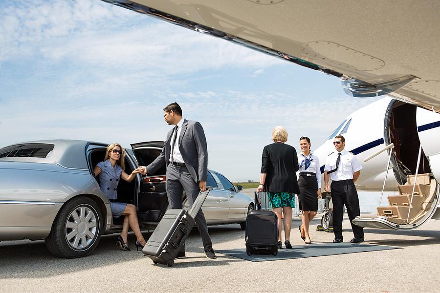 airport transportation services SFO, OAK, SJC and STS, San Francisco Bay Area limousine, Sonoma wine country, wine tasting tour, Sky1 Limousine,