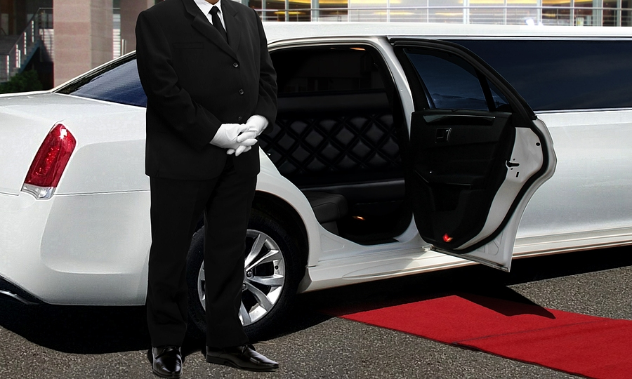 San Francisco CA USA Airport Shuttle and Charter Bus limo transportation service, San Francisco Tour USA limo transportation service,