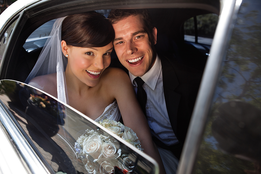 wine tour services, wedding event and shuttling, employee bus and shuttle, Charter Bus Rental.